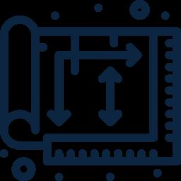 طراحی و نقشه کشی سیستم هوشمند